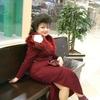 Зина, 61, г.Иваново