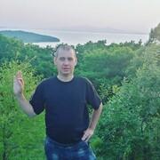 Алексей 39 Спасск-Дальний