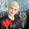 Наталья, 43, г.Белогорск