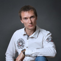 Alex, 36 лет, Водолей, Ростов-на-Дону