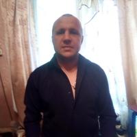 Анатолий, 41 год, Дева, Луганск