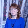 Елена Гаврилова, 45, г.Рязань