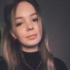 Полина, 25, г.Москва
