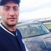 Константин 34 Новокузнецк