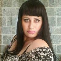 Инна Топольницкая, 25 лет, Скорпион, Москва
