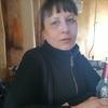 Оксана, 38, г.Усмань
