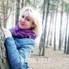 Лариса, 36, г.Лиски (Воронежская обл.)