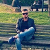Chirsanov, 28, г.Вулканешты