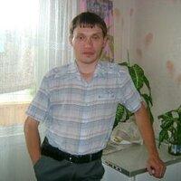 Иван, 40 лет, Рак, Ангарск