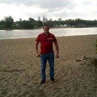 Евгений, 28 лет, Рыбы, Варшава