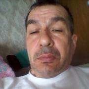 Олег 45 Сызрань