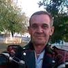 sergey, 51, Magnitogorsk