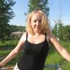 Анна, 39, г.Чита