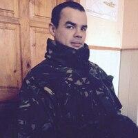 Илья, 29 лет, Телец, Львов