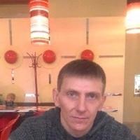 сергей, 41 год, Стрелец, Междуреченск