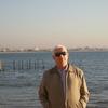 Михаил, 80, г.Нацэрэт