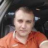 Евгений, 30, г.Джанкой