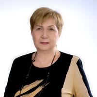 Галина И, 70 лет, Дева, Ангарск