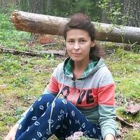 Ольга, 41 год, Рыбы, Чебоксары
