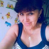 ВАЛЕНТИНКА, 56 лет, Стрелец, Минск