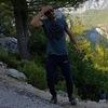 Yemran, 27, Merke
