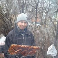 шурик, 43 года, Телец, Алматы́