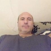 Руслан из Терека желает познакомиться с тобой