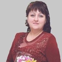 Наталья, 49 лет, Весы, Волгоград