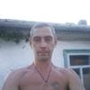 павел линник, 40, г.Егорлыкская