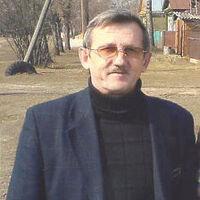 саша, 67 лет, Водолей, Ковров