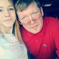 Дмитрий, 47 лет, Лев, Екатеринбург