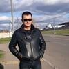 Лёха, 34, г.Рязань