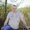 Александр, 66, г.Белоозёрский