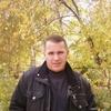 Леонид, 35, г.Ордынское