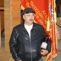 Андрей, 46 лет, Дева, Тюмень