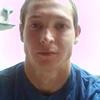 Евгений, 28, г.Чебоксары