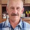 Николай, 60, г.Минск