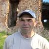 александр, 40, г.Пружаны
