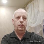Юрий 53 Кирово-Чепецк