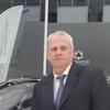 Aleksandr, 54, г.Жуковский
