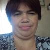 Nata Nota, 41, Lysychansk