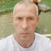 Sergey Tyapochkin, 41, Krasnoznamensk