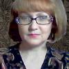 Ольга, 53, г.Курск