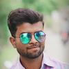 Ramesh, 21, г.Пандхарпур