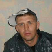 Павел Ермаков 43 Канск