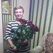 Татьяна 47 Курсавка
