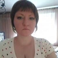 женя, 41 год, Телец, Краснодар