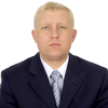Sergey, 52, Kamyshin