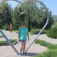 Екатерина, 51 год, Водолей, Красноярск