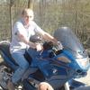 Фарид, 64, г.Оренбург